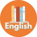 English png