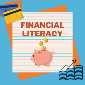 Financial Literacy png