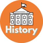 History png