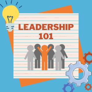 Leadership png