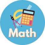 Math png
