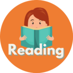 Reading png