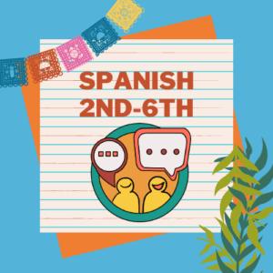Spanish png (1)