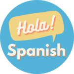 Spanish png