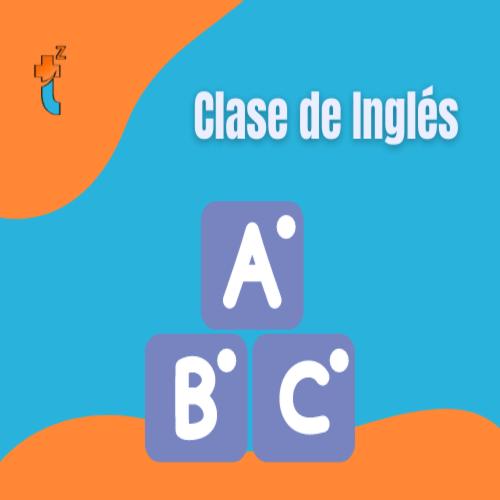 English Class: Beginner Level