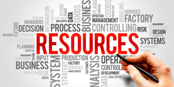 resources image